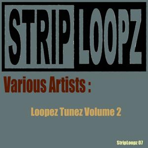 Loopez Tunez Volume 2