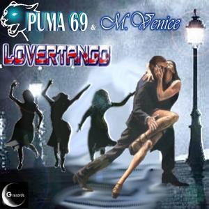 Lovertango