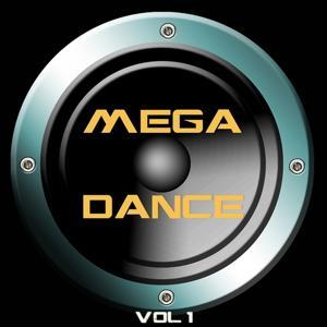Mega Dance, Vol.1