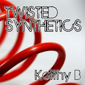 Twisted Synthetic