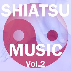 Shiatsu Music, Vol. 2