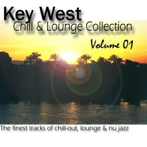 Key West Chill & Lounge Collection