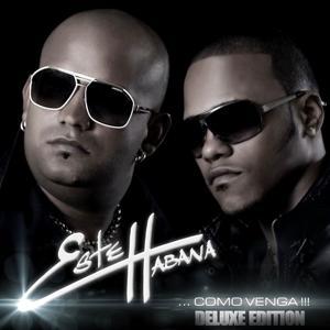 Como Venga (Deluxe Edition)
