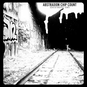 Chip count (Scratch Massive remix)