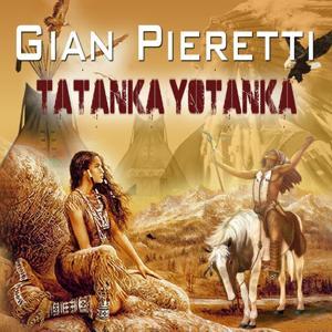 Tatanka Yotanka