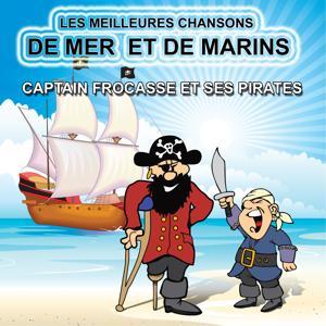 Les meilleures chansons de mer et de marins