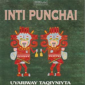 Uyariway Taqiyniyta