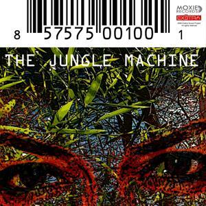 The jungle machine