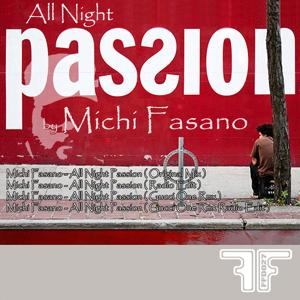All Night Passion