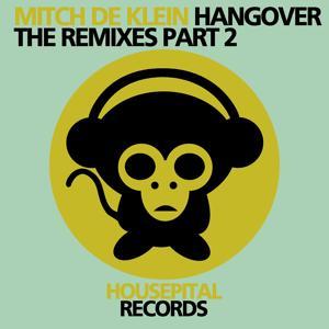 Hangover (The Remixes Part 2)