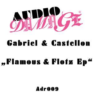 Flamous & Flotz EP