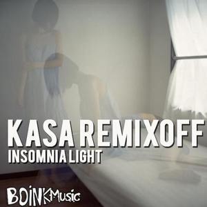 Insomnia Light