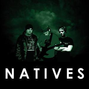 Natives EP