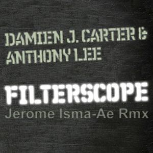 Filterscope