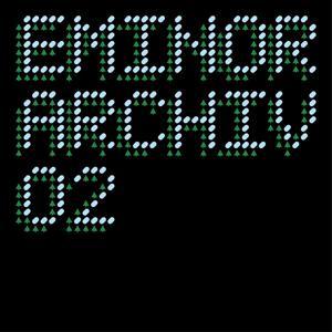 Eminor Archiv 02