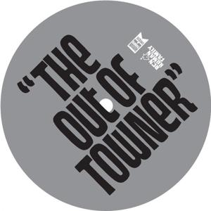 The Out of Towner Remix
