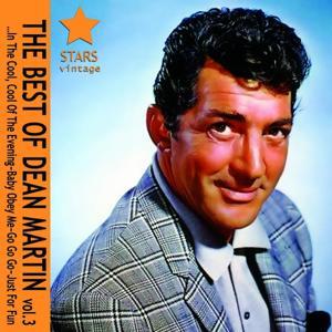 The Best of Dean Martin Vol. 3