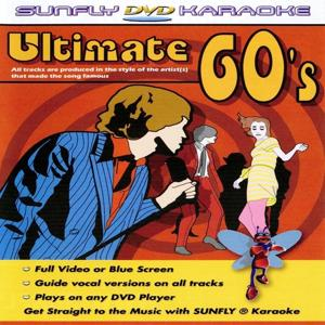 Ultimate 60s: Vol. 2