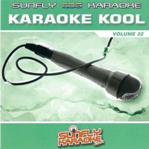 Karaoke Kool, Vol. 32