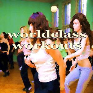 Worldclass Workouts