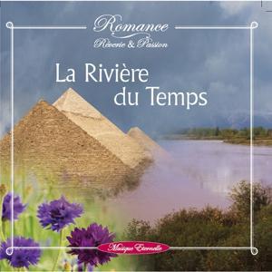 Romance : La rivière du temps (River Time)