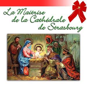 Choeurs de Noël (Children Choirs)