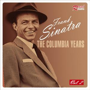 The Columbia Years, Vol. 2