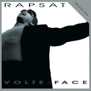 Volte-face
