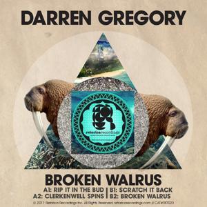 Broken Walrus