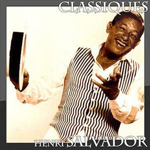 Henri Salvador - Classiques