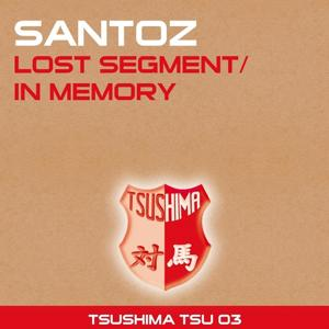 In MemoryLost Segment