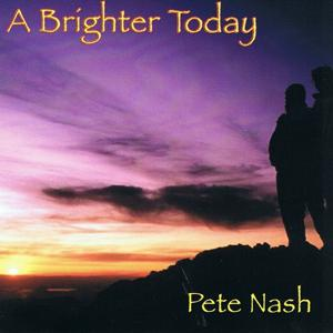 A Brighter Today