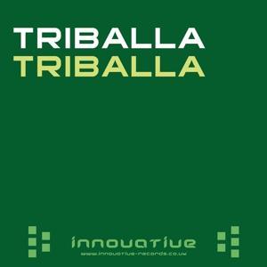 Triballa