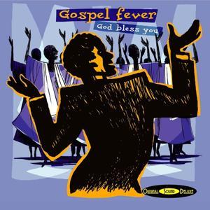Original Sound Deluxe : Gospel Fever