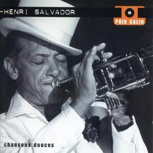 Henri Salvador - Chansons douces