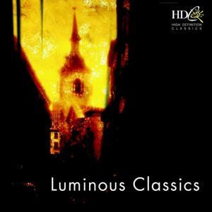 Luminous Classics