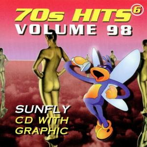 Sunfly Hits, Vol. 98