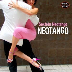Neotango