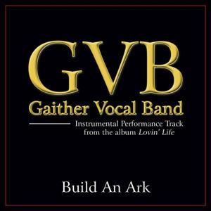 Build An Ark Performance Tracks