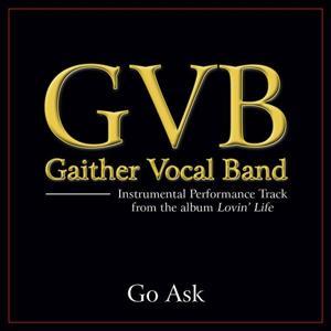 Go Ask Performance Tracks