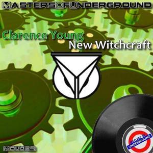 New Witchcraft