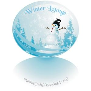 Winter Lounge - For A Perfect X-Mas Celebration
