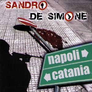 Napoli Catania
