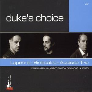 Duke's Choice