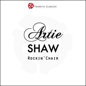 Rockin` Chair