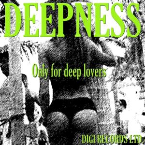 DeepNess (Deep Summer Mix)