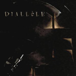 Diallele