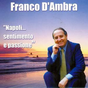 Napoli...sentimento e passione