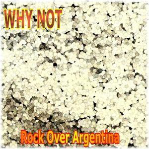 Rock Over Argentina