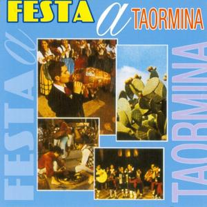 Festa A Taormina